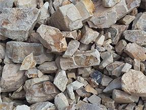 钾长石超细磨粉机