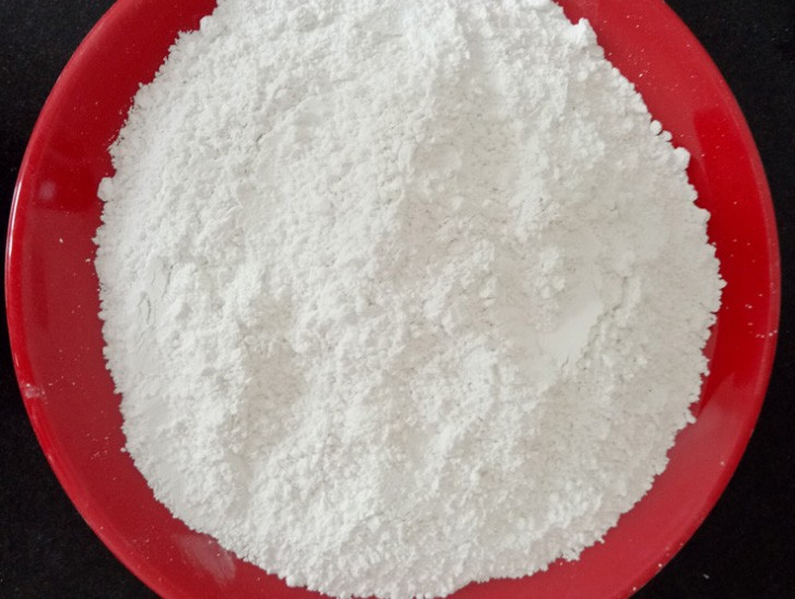 各种细度目数白云石粉的用途