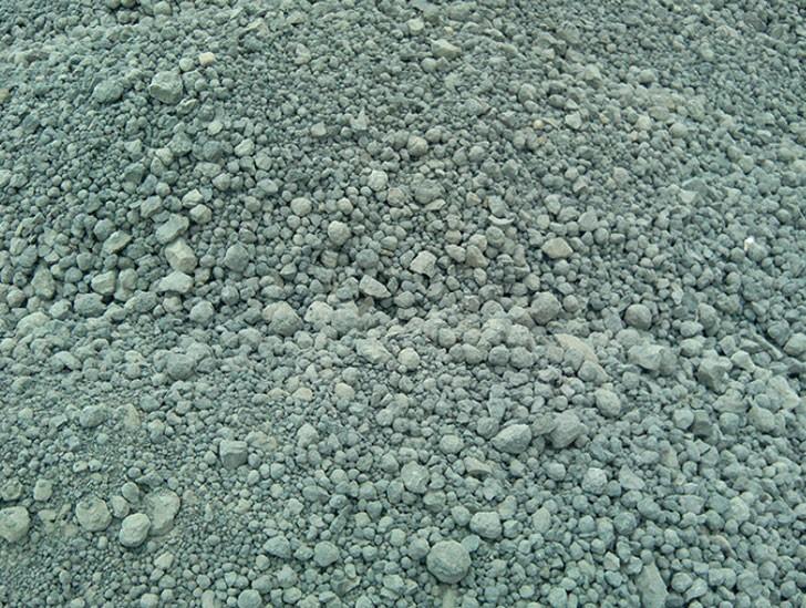 水泥熟料干什么用