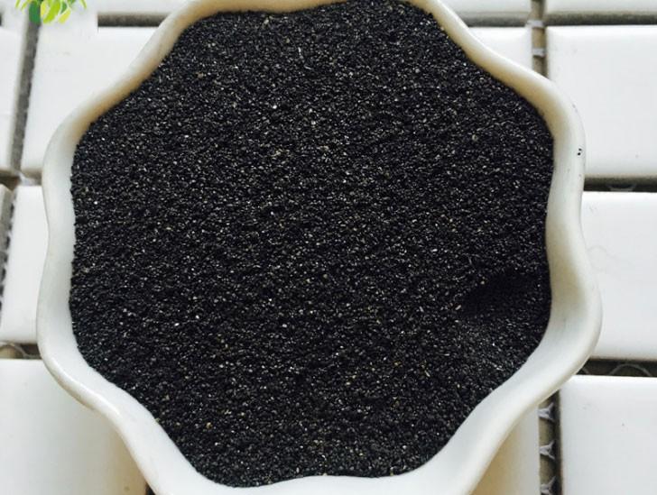 硅铁粉的用途