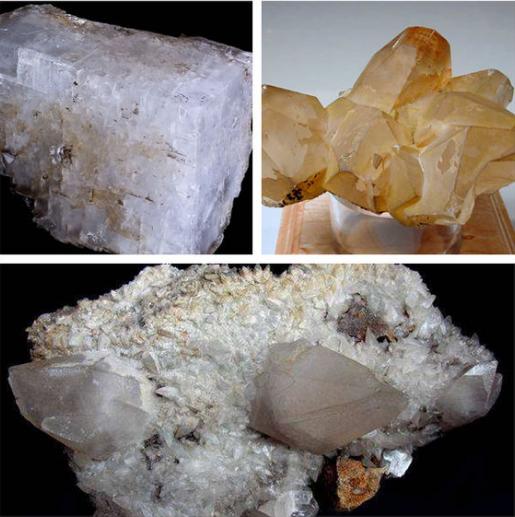 菱镁矿加工利用工艺,桂林鸿程加工设备厂