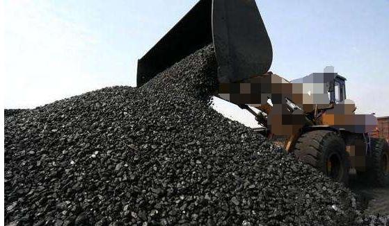 山西煤矿11月份最新闻
