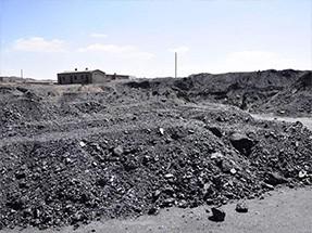 矿山废石综合利用途径