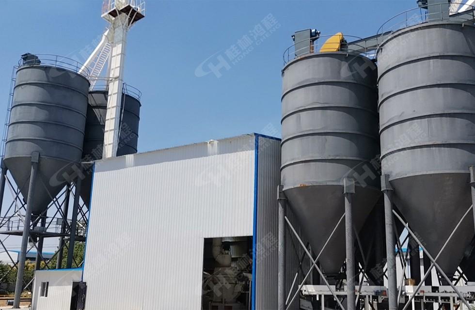 安徽黑滑石磨粉机HCQ1500-3