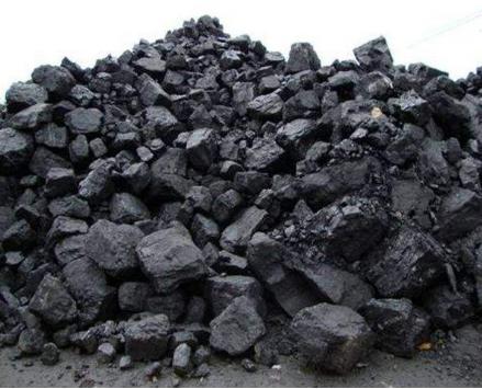 水泥廠無煙煤,無煙煤用途
